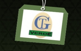 GT Verde, referencia: 33-re-mpj, fotos y detalles